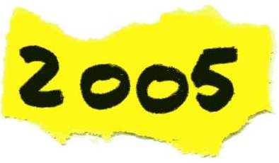 Top 2000 stemmen vrije keuze