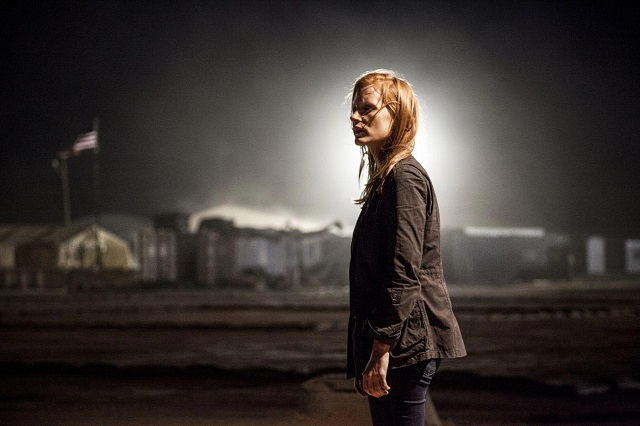 film2013zerodarkthirty