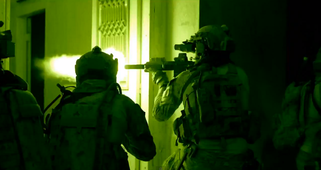 film2013zerodarkthirty1