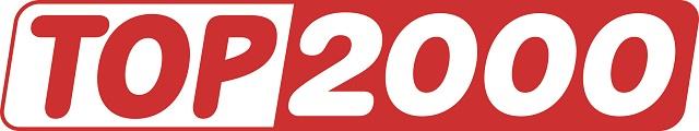 Radio2 Top2000logoFC