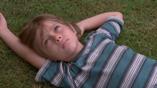 film2014boyhood
