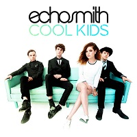 songtop20echosmith