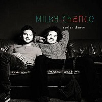 songtop20milkychance